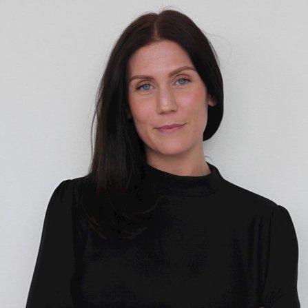 Nathalie Pedersen
